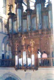 orgue Moucherel-Formentelli